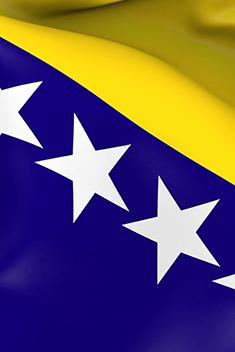 Bosna i bošnjaci